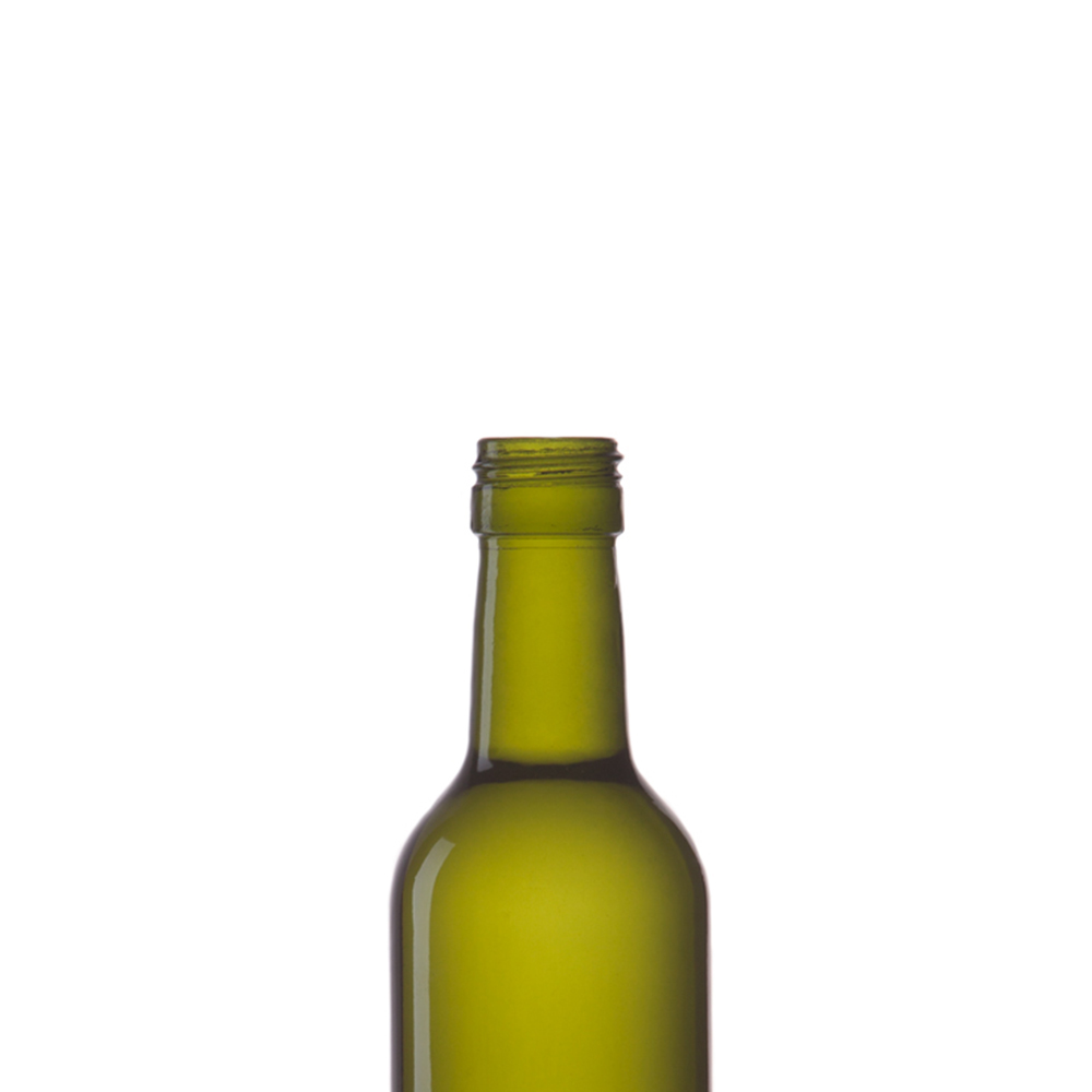 BURDEOS 187,5 SCREW CAP