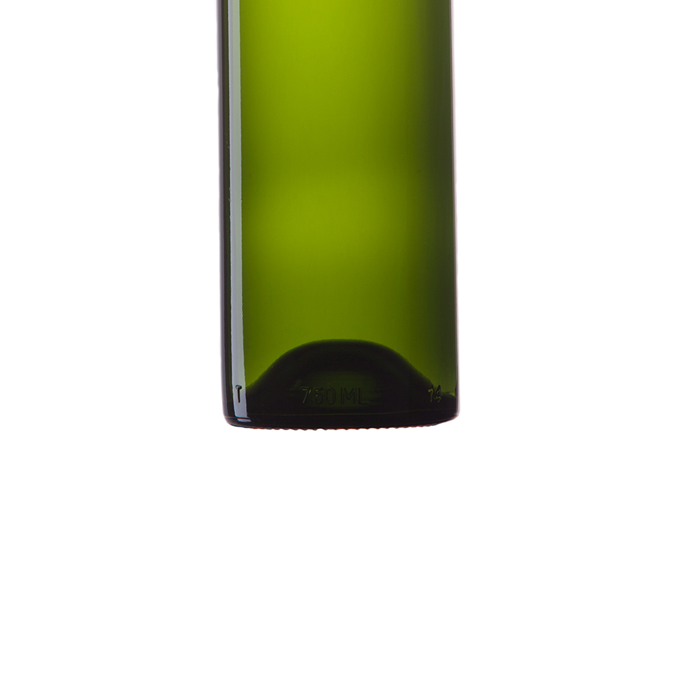 BURDEOS 750 P21 LIMARI SCREW CAP