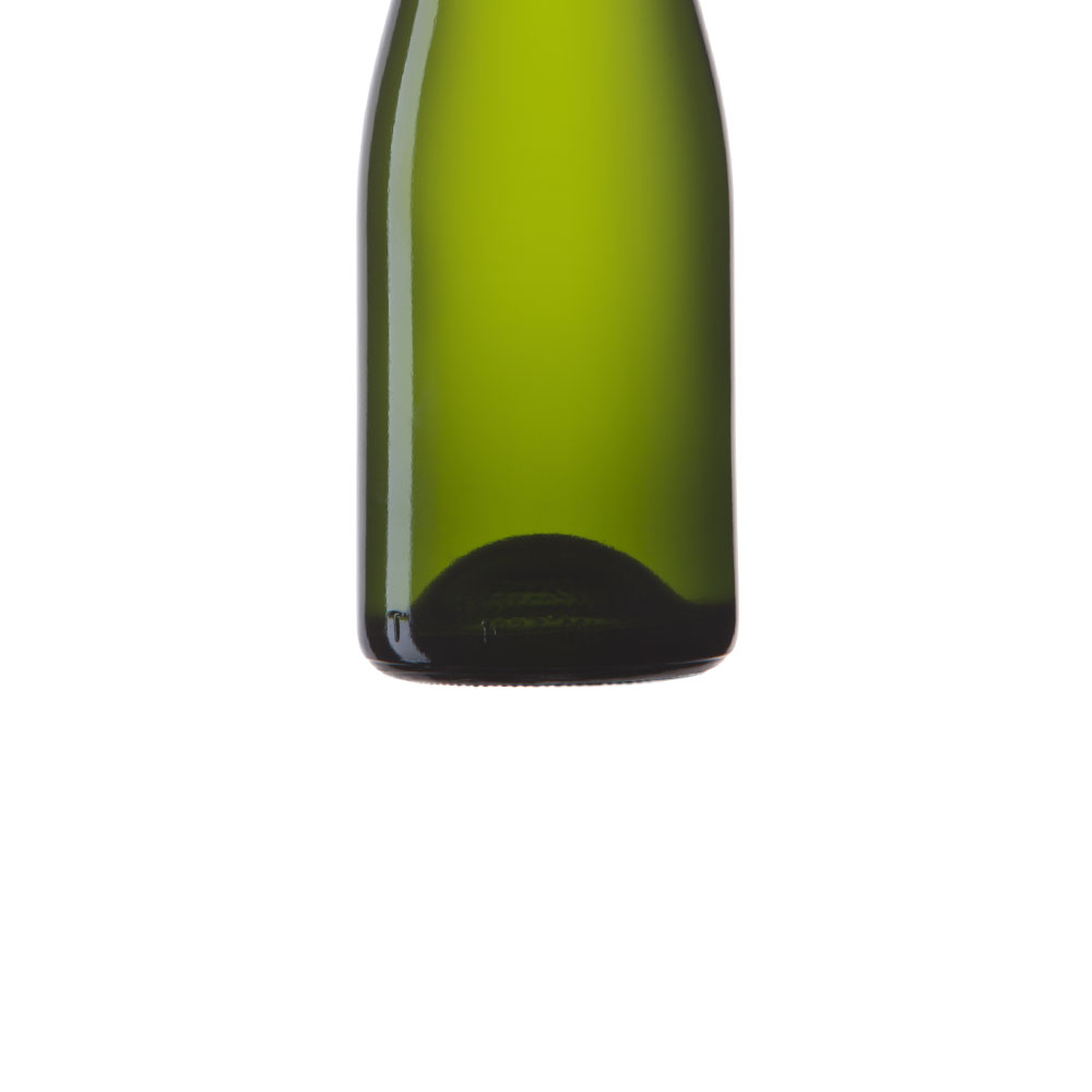 CHAMPAGNE 187,5 SCREW CAP MCA-1