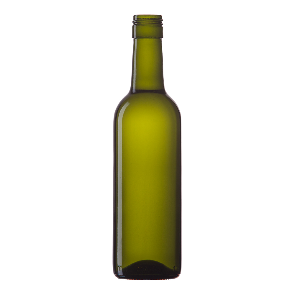 BURDEOS 375 P12 SCREW CAP