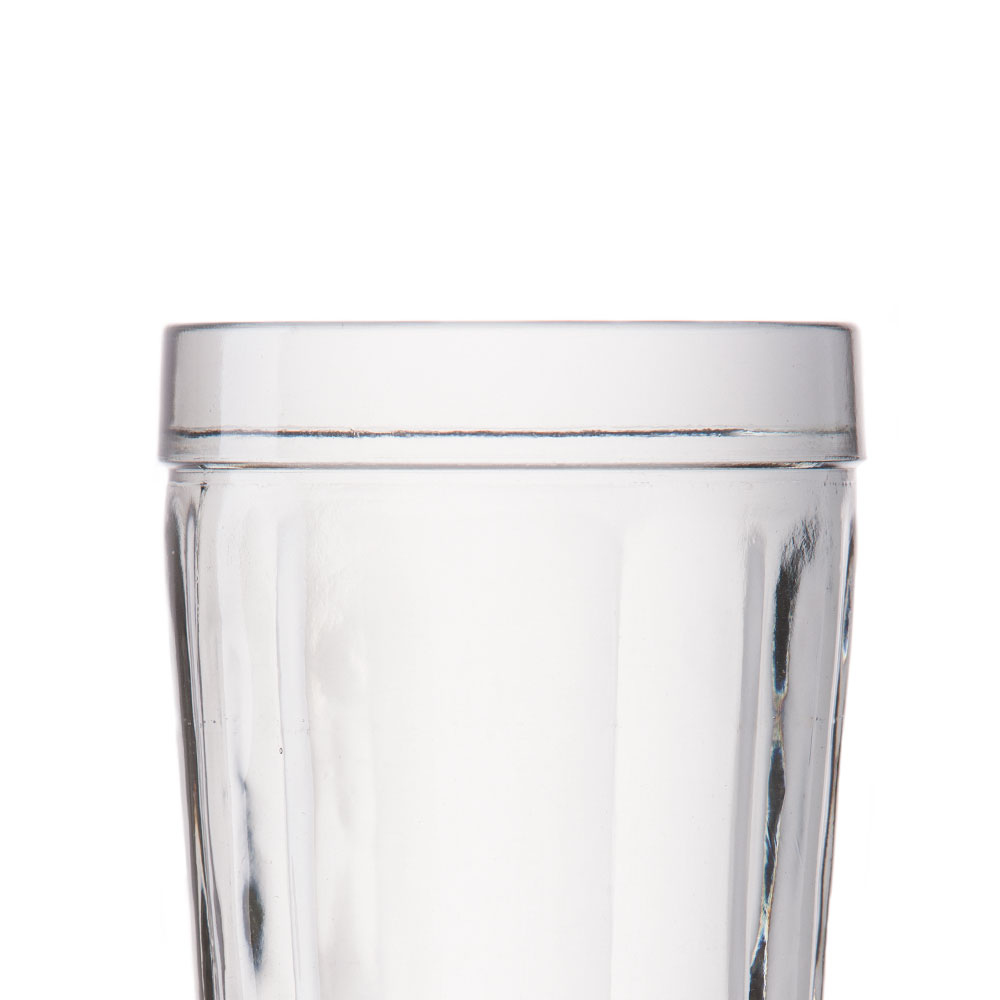 VASO CHICHERO FACETA 500 ml B