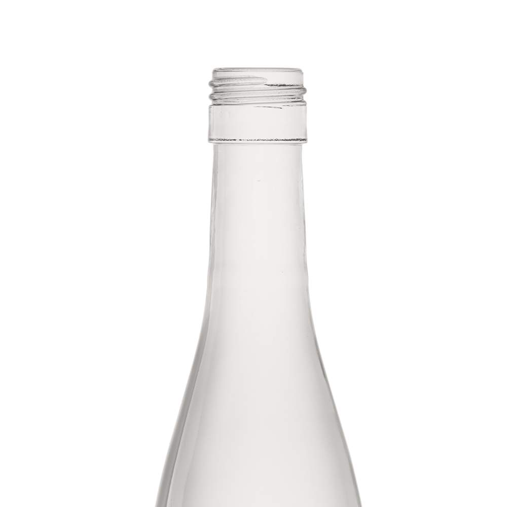 BORGOÑA 375 SCREW CAP